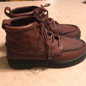New Condition Justin Boots for Women